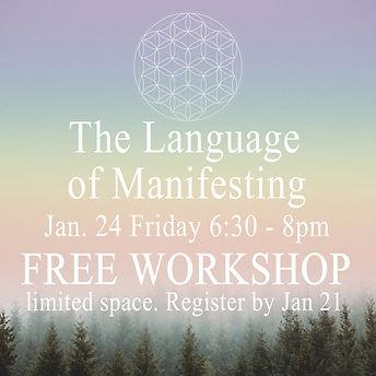 ET_Manifest-Jan24-Workshop.jpg