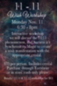 11-11_11-12_Workshops_web.jpg