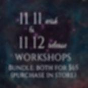 Workshop-Nov_Bundle.jpg