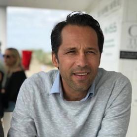 Thierry Balcaen