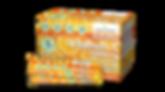 001 Vit c carton-01-01.png