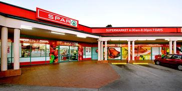 2011 Spar King St, Caboolture 025.jpg