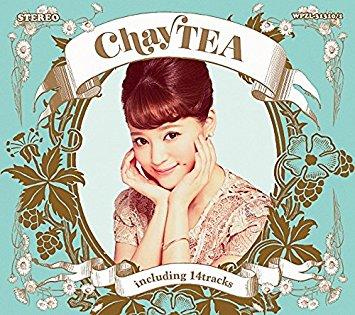 Chay「Chay TEA」