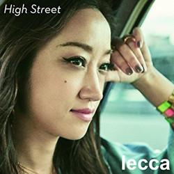 Lecca「High Street」