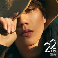 22 JUN (from U-KISS)