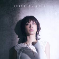 Ms.OOJA 「SHINE」