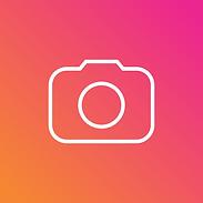 instagram-3814088_1280.png