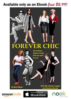 """Forever Chic"""