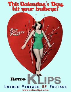 """Retro Klips"""