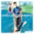 102719 - UNCLETOE RADIO spotify playlist