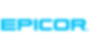 epicor-vector-logo.png