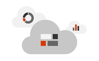 whatisoffice365-cloud-1555680a74.png