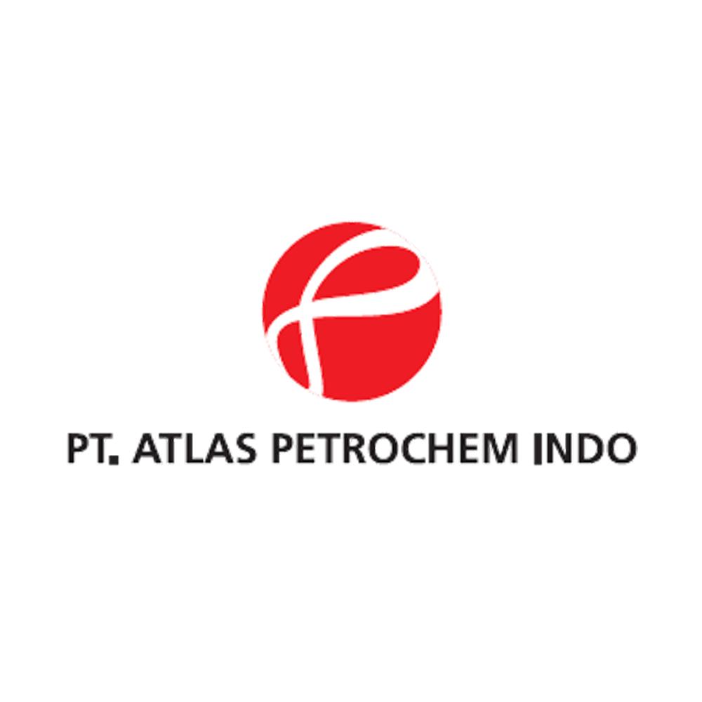 Atlas Petrochem Indo