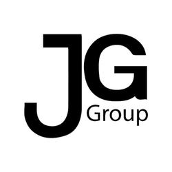 Jay Gee Group