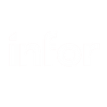1200px-Infor_logo.png