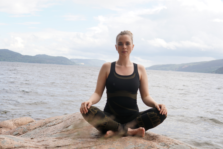 PT Yoga timer