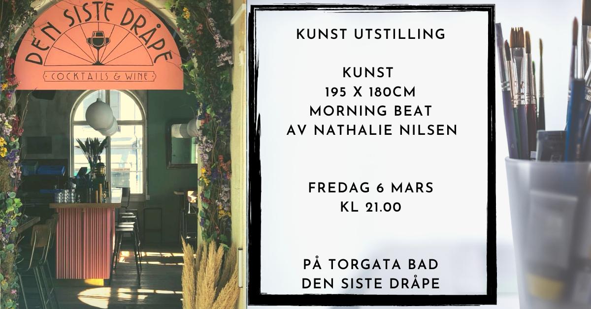 Kunst torg.png