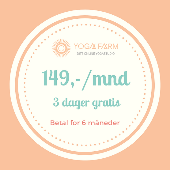 Yoga farm.png