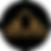 Logo Puncak Joyo.png