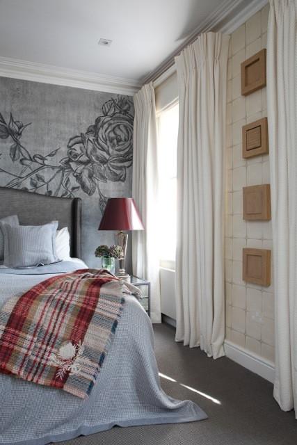 luxury interior designer