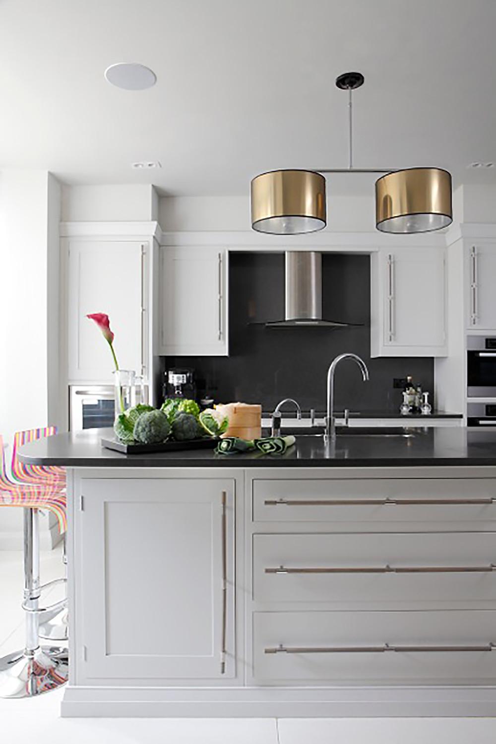 interior design consultancy