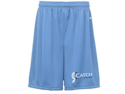 Catch! Shorts 2.0