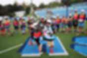 private instruction, lacrosse lessons, los angeles lacrosse, lacrosse clinic, lax lessons, private lacrosse instruction, lax