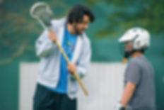 private instruction, lacrosse lessons, los angeles lacrosse, lacrosse clinic, lax lessons, private lacrosse instruction, lax