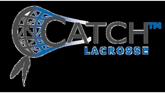 Catch Lacrosse