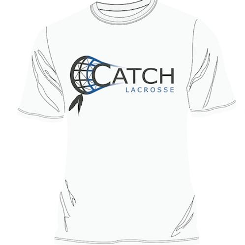 The Classic Catch! T