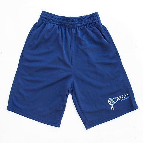 Catch! Shorts