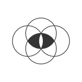 Four and Co Logo_Eye-Charcoal.png