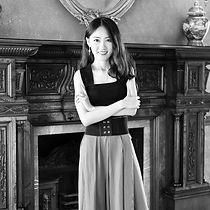 Angelina Liu.jpg