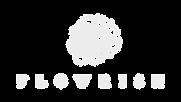 4and.co FA_Home - Client Logo -  Flowris