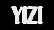 4and.co FA_Home - Client Logo -  Yizi.pn
