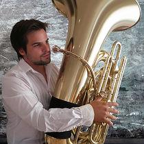 Oscar Abella.jpg