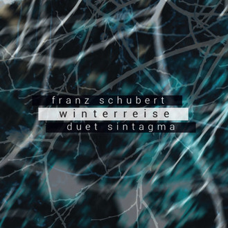 Portada Winterreise