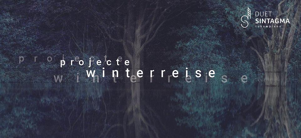 winterreise_v1.jpg