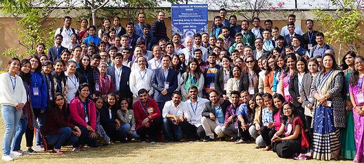 eBBT Conference Image.JPG