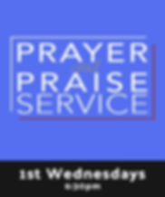 Prayer and Praise.jpg