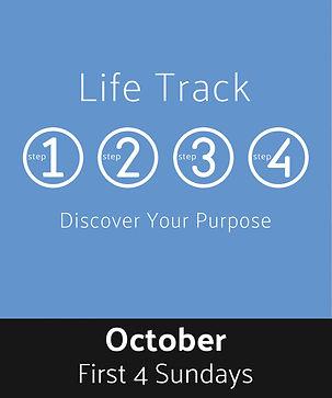 Life Track Square October.jpg