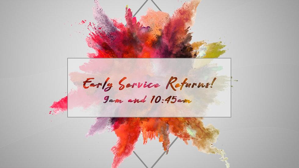Early Service Returns.jpg
