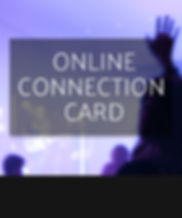 ONLINE CONNECTION CARD.jpg