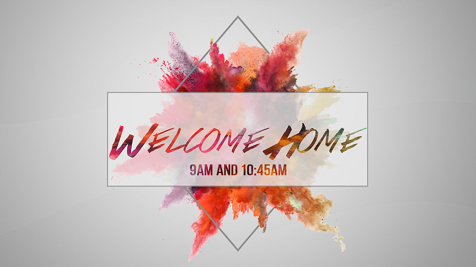 Welcome Home Web Slide times.jpg