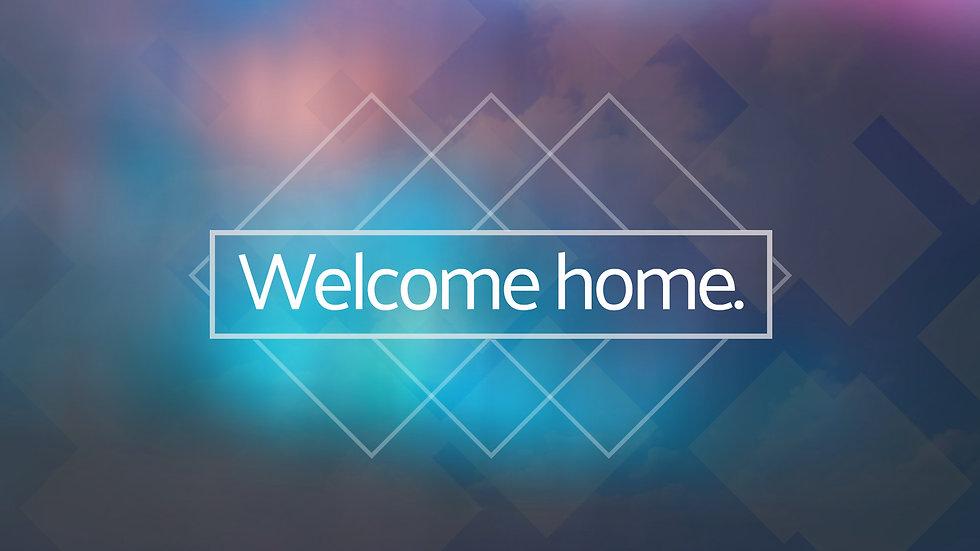 Welcome Home Web New.jpg