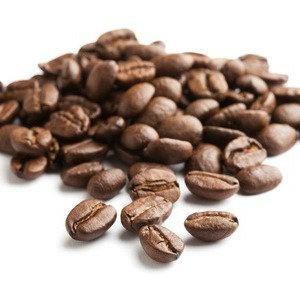 Coffee Bean Lip Balm