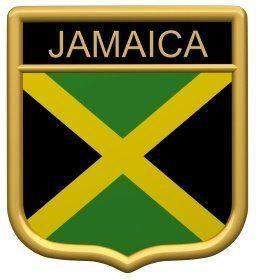 Jamaican Me Crazy Honey Soap