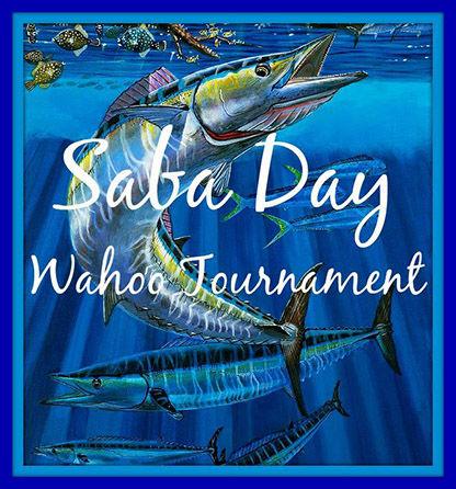 Saba Day Wahoo Tournament