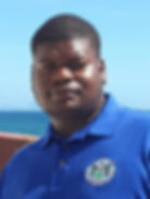 Harbor Officer: Leayle HassellTel: +599-416-5923
