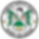 Saba Government Logo